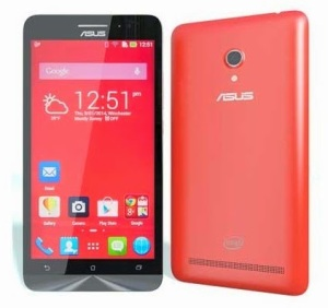 Asus-android-Zenfone-6